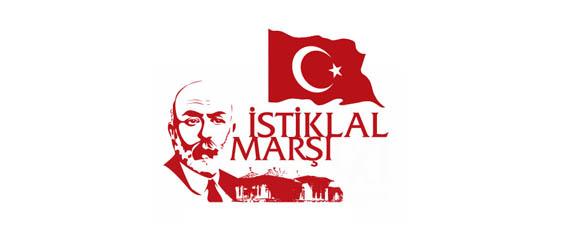 İstiklal Marşı'nın Kabulu